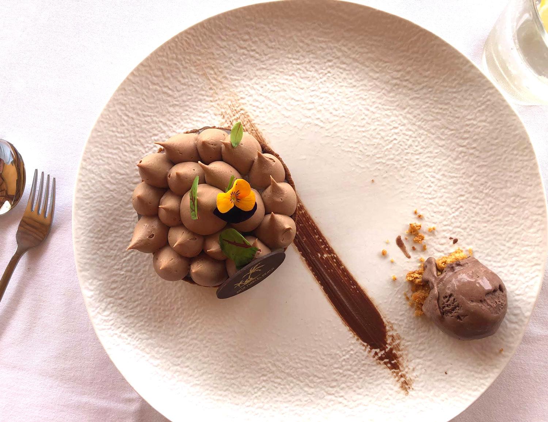 Saint-Martin-Anse-Marcel-Beach-Restaurant-Chocolate-Dessert.jpg