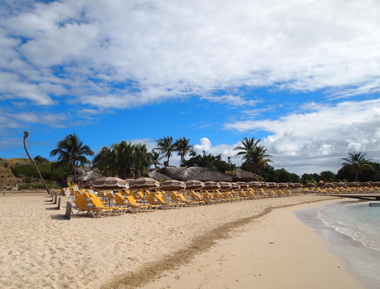 Saint-Martin-Pinel-island-Yellow-Beach-chairs.jpg