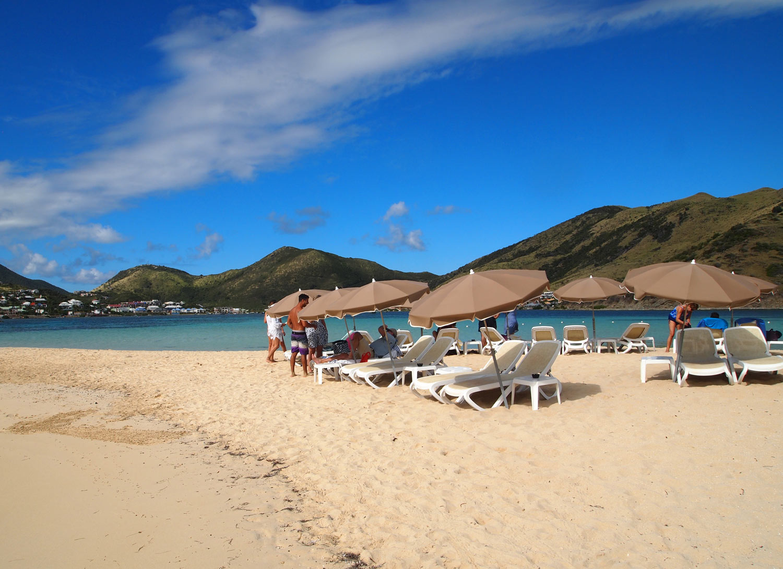 Saint-Martin-Pinel-Island-Karibuni-chairs.jpg