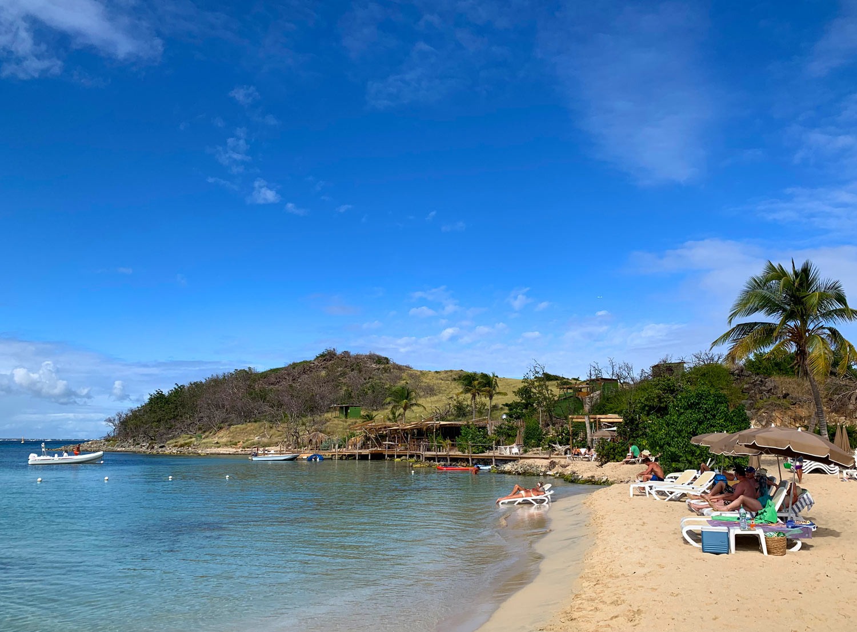 Saint-Martin-Pinel-Island-Karibuni-Beach.jpg