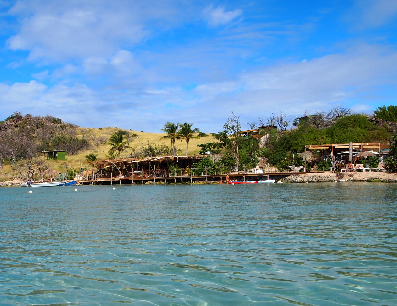 Saint-Martin-Pinel-Island-Karibuni-Restaurant.jpg