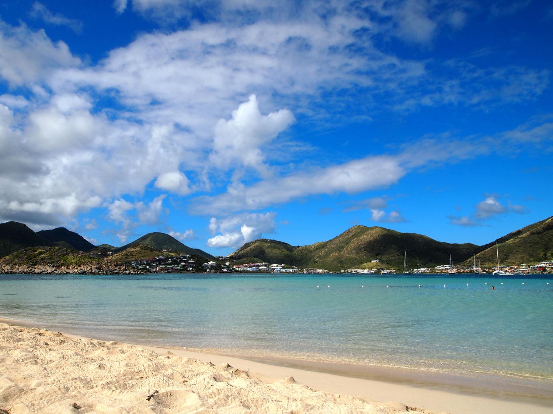 Saint-Martin-Pinel-Island-View.jpg