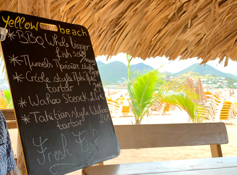 Saint-Martin-Pinel-island-Yellow-Beach-restaurant-specials.jpg