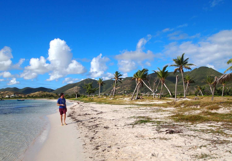 Saint-Martin-Le-Galion-beach-now.jpg