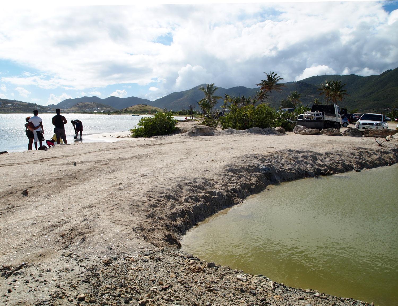 Saint-Martin-Le-Galion-beach-salt-pond-beach.jpg