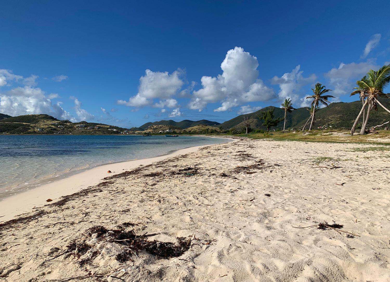 Saint-Martin-Le-Galion-beach-Post-Hurricane-Irma.jpg
