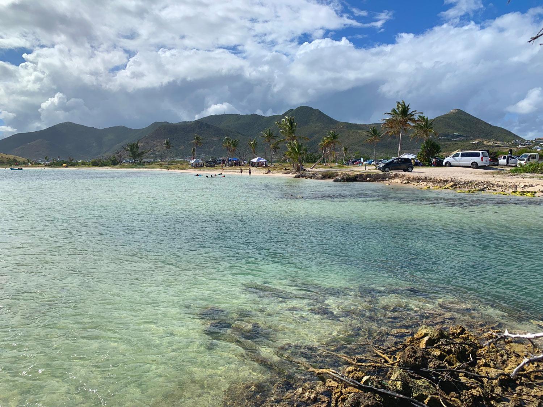 St-Martin-Le-Galion-beach.jpg