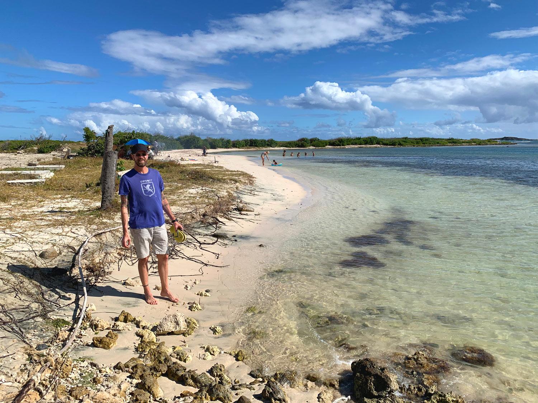 Saint-Martin-Le-Galion-beach-Post-Hurricane-Irma-B.jpg