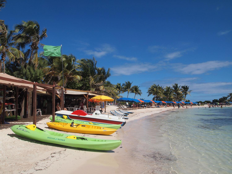 Saint-Martin-Le-Galion-beach-Tropical-Wave.jpg