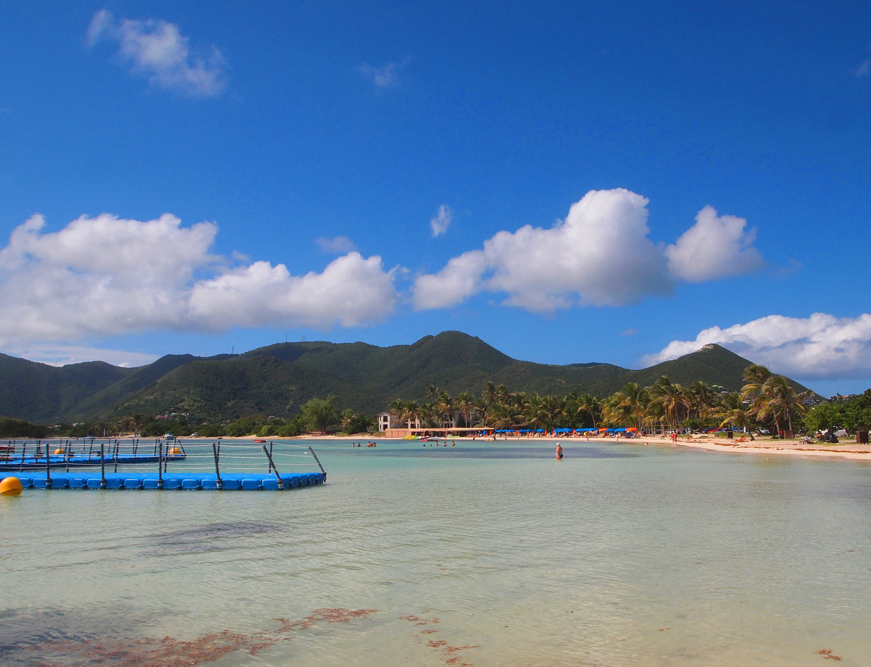 Saint-Martin-Le-Galion-beach-floating-swimming-pool.jpg