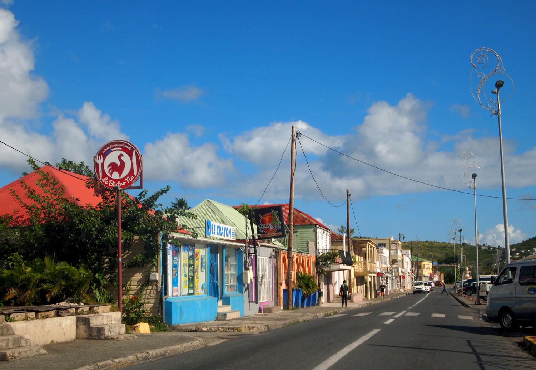Saint-Martin-Marigot-Rue-Hollande-Bistro-Nu.jpg