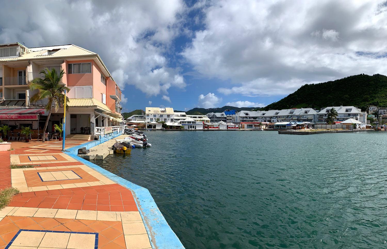 Saint-Martin-Marina-Port-Royale-walkway.jpg