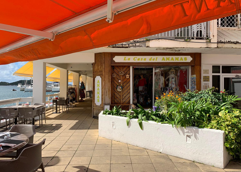 Saint-Martin-Marina-Port-Royale-Ananas-clothing.jpg