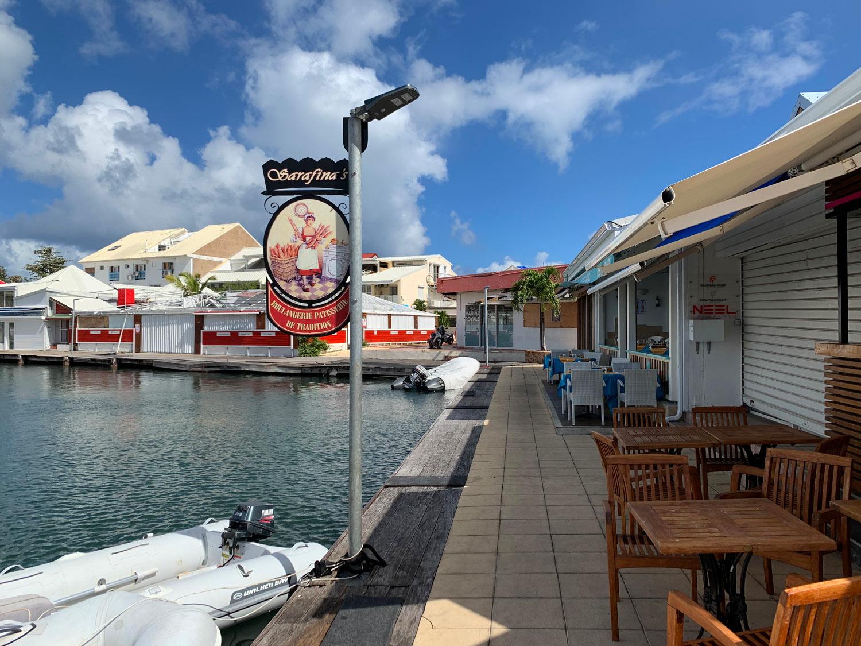 Saint-Martin-Marina-Port-Royale-Sarafina's-bakery.jpg