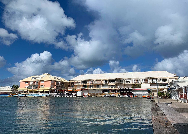 Saint-Martin-Marina-Port-Royale-restaurants.jpg
