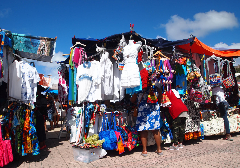 Saint-Martin-Marigot-Market-clothing.jpg