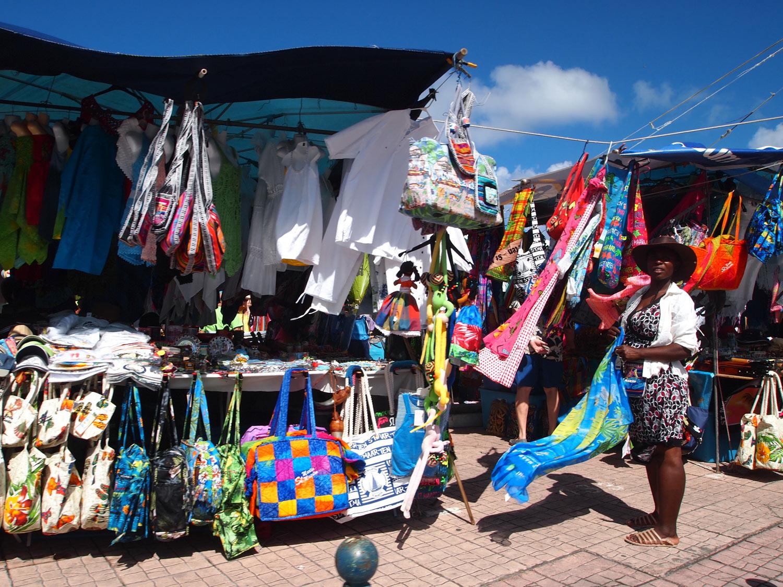 St-Martin-Marigot-Market.jpg