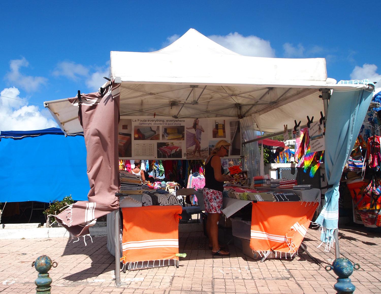 Saint-Martin-Marigot-Market-blankets.jpg