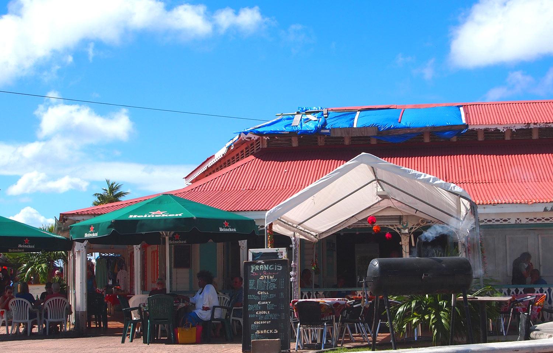 Saint-Martin-Marigot-Francis-Restaurant-A.jpg