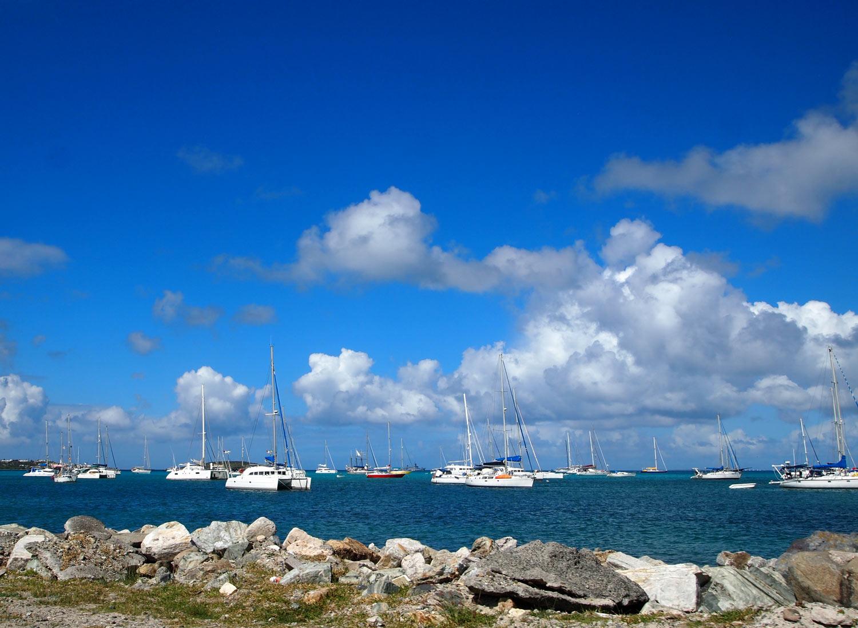 Saint-Martin-Marigot-Bay-Boats.jpg