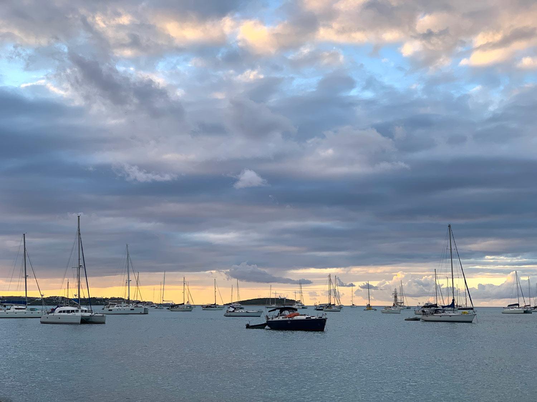 Saint-Martin-Marigot-Bay-Boats-Sunset.jpg