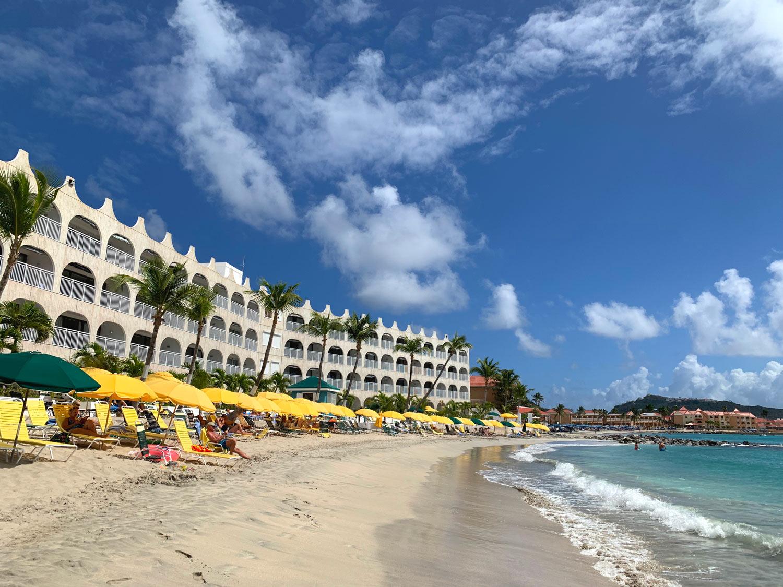 St-Maarten-Belair-Beach-Hotel.jpg