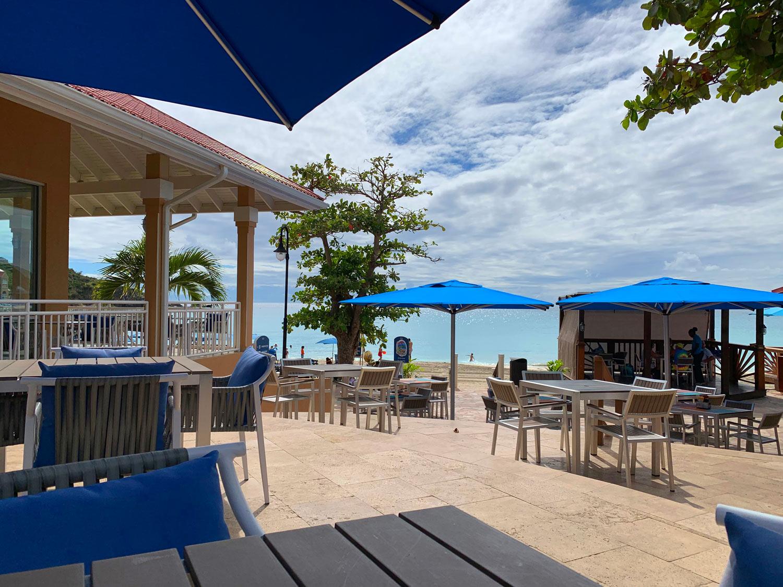 Saint-Maarten-Divi-Resort-Beach-Dining.jpg