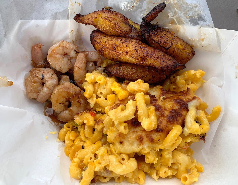 Saint-Martin-Divi-Little-Bay-Beach-Shack-Restaurant-Mac-Cheese.jpg