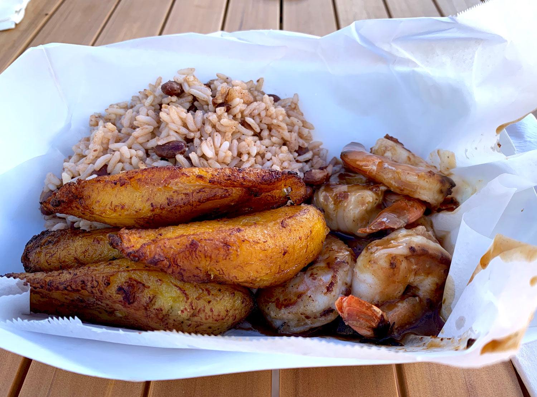 Saint-Martin-Divi-Little-Bay-Beach-Shack-Restaurant-Jerk-Shrimp.jpg