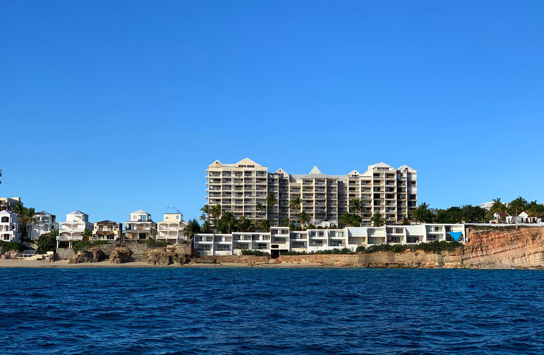 Saint-Martin-Cupecoy-Beach-Sapphire-Club-Resort-villas.jpg