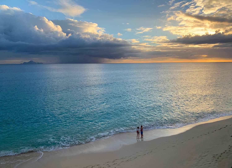 Saint-Martin-Cupecoy-Beach-sunset.jpg