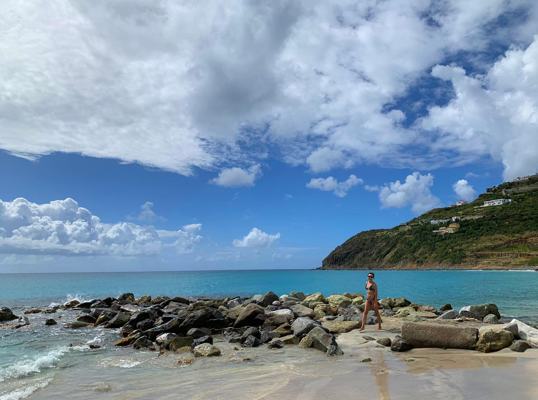 SXM-Little-Bay-Beach-rocks.jpg