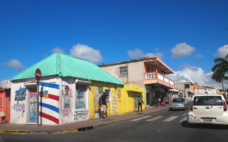 Saint-Martin-Marigot-Rue-Hollande-businesses.jpg