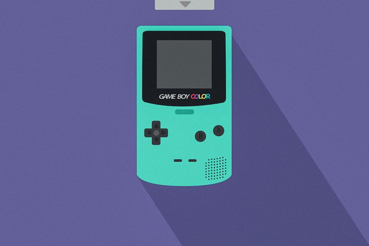 Gameboy_Colour_Zoom.jpg