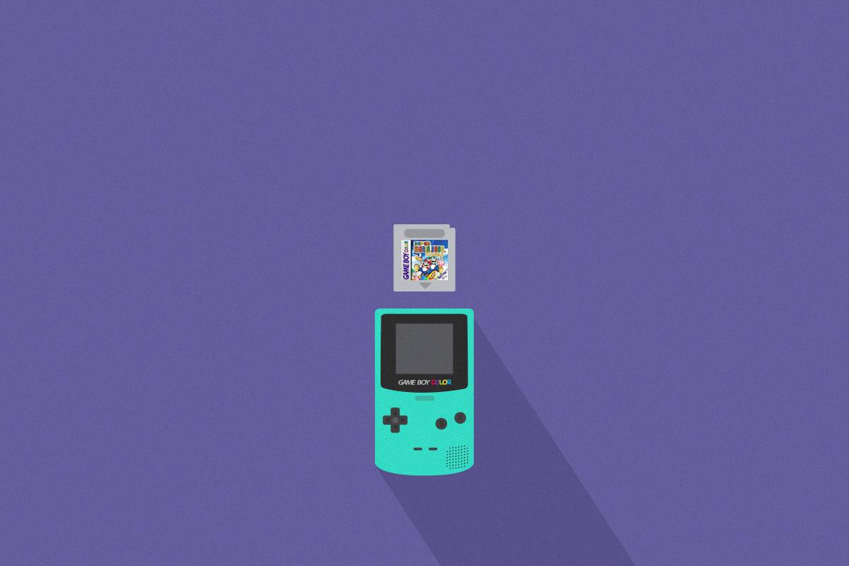 Gameboy_Colour_Large.jpg