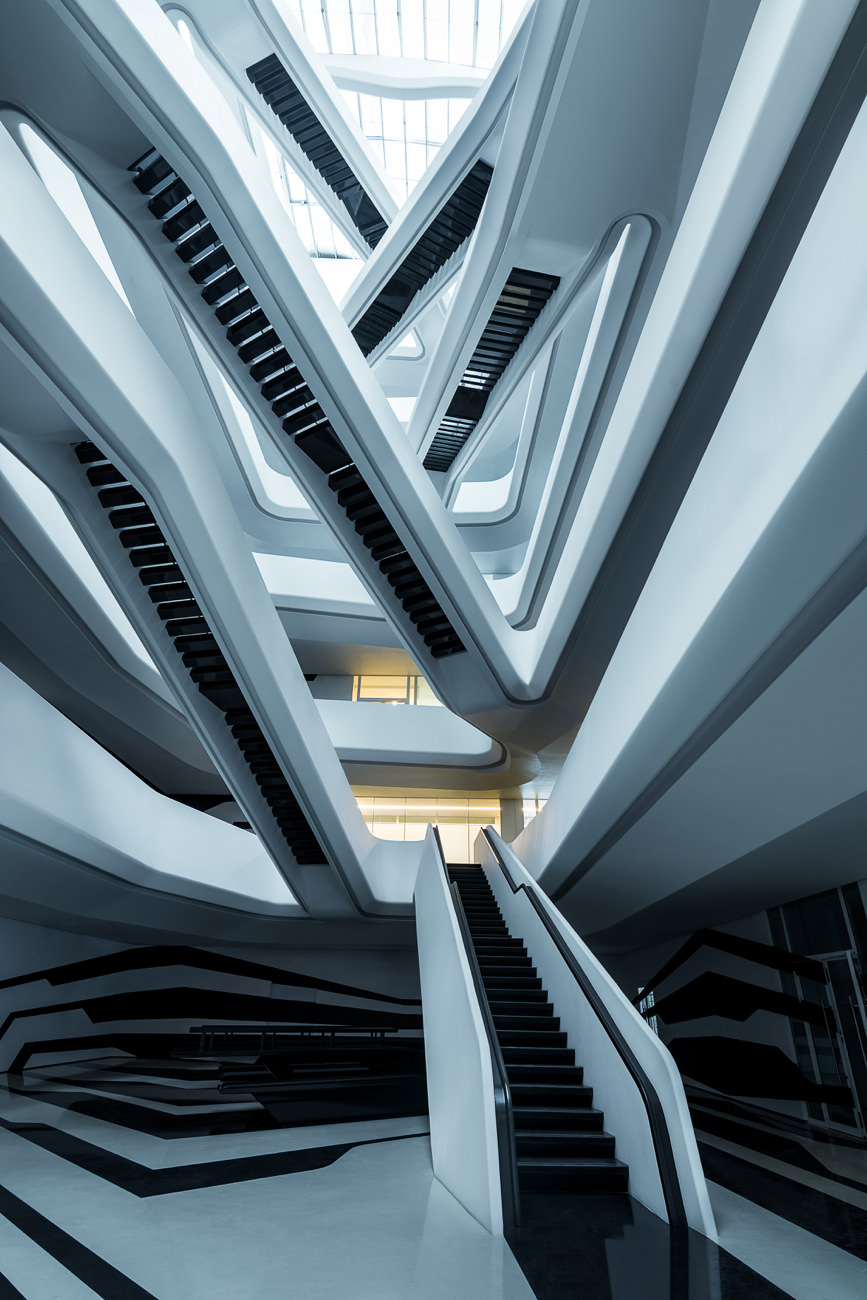 Zaha-Hadid-Staircase.jpg