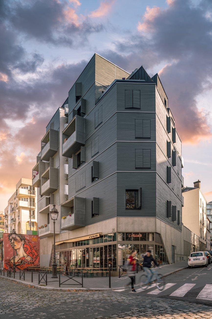 Grey-building.jpg