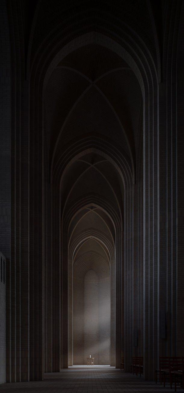 Grundvigs-Church-01-fin.jpg