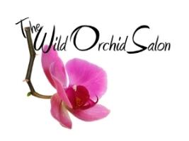 AI Wild Orchid LOGO3x2.jpg