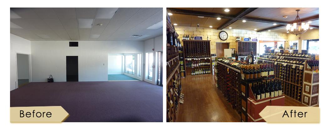 LJID Website Portfolio Wine Empire Main room.png