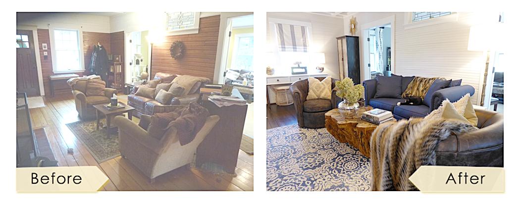 LJID Website Portfolio Vercolen Living Room.png