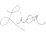 Signature LISA for Email Signature.jpg