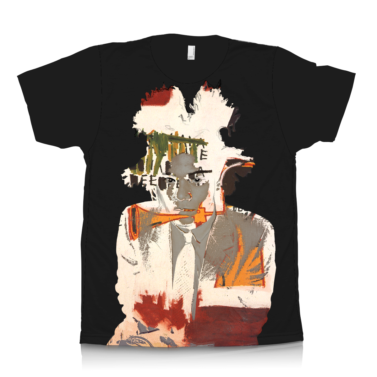 sublimation-tees-basquiat3.jpg