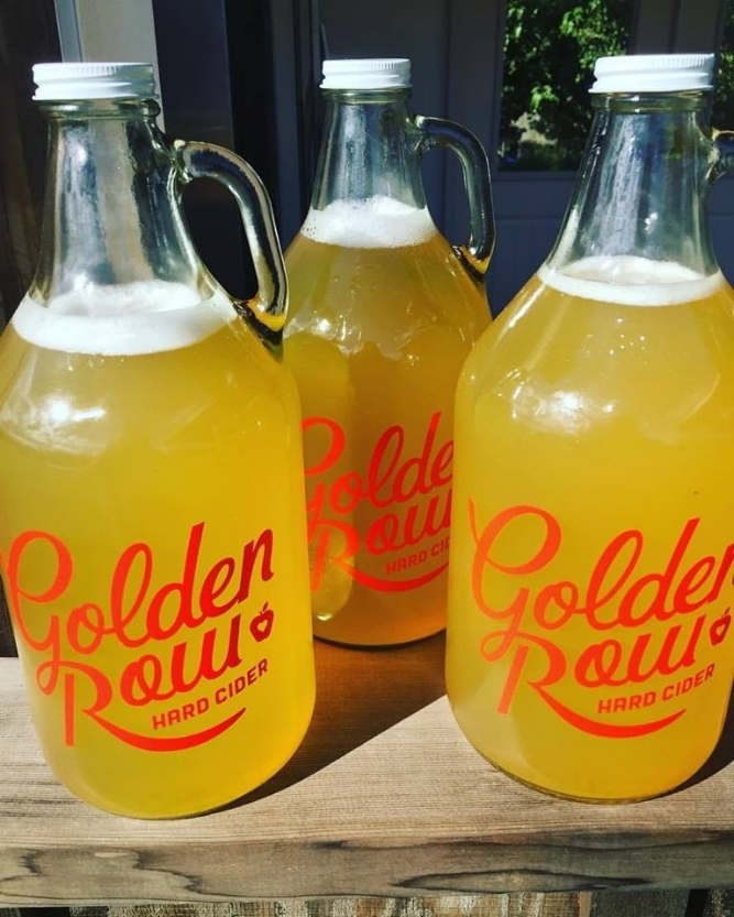 Golden_Row_Cider