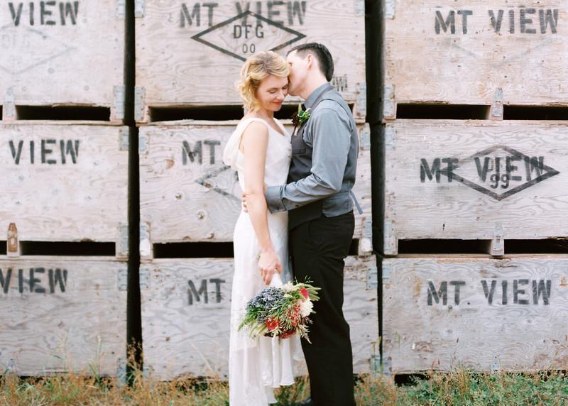 Mt_View_wedding