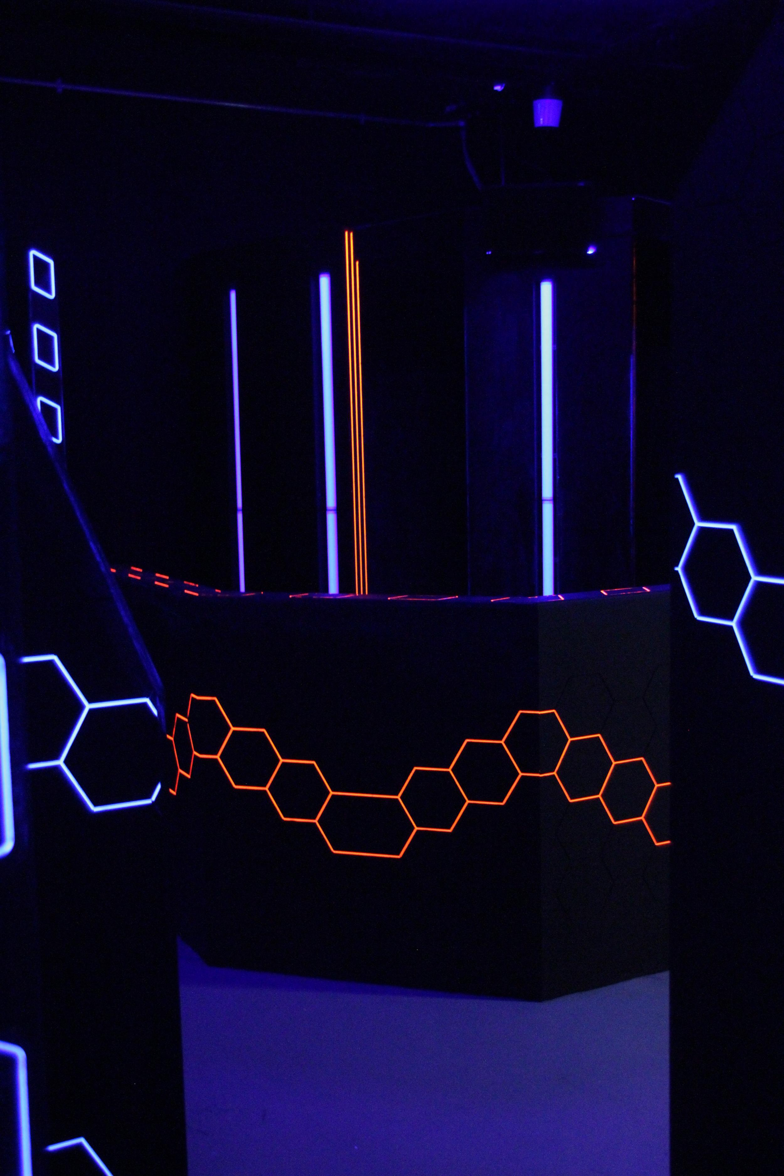 Laser Planet Arena.JPG