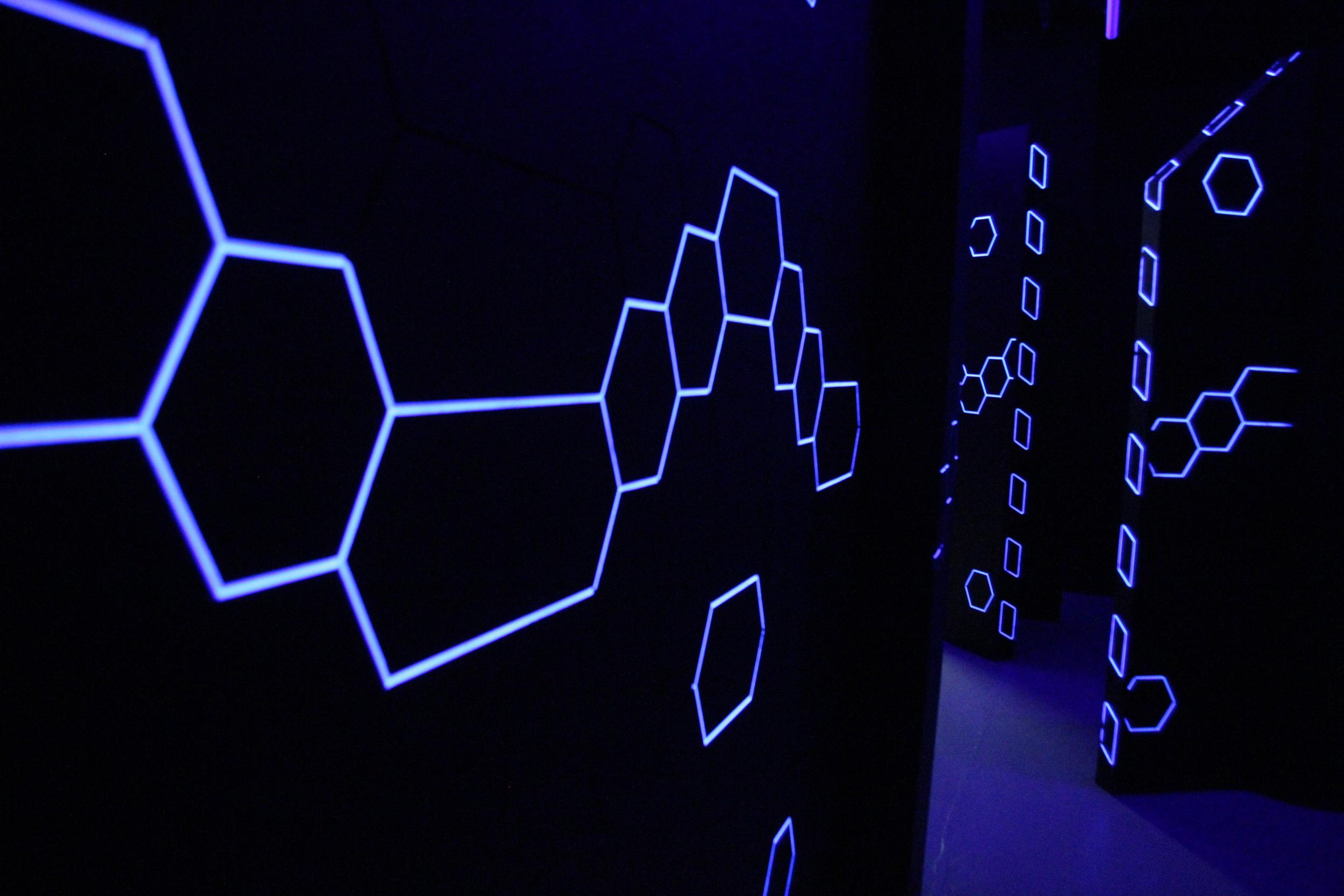 Laser Planet Arena 2.JPG