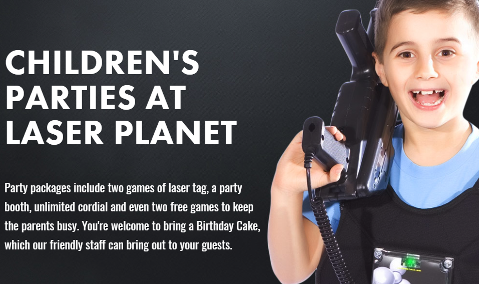Childrens Parties.PNG