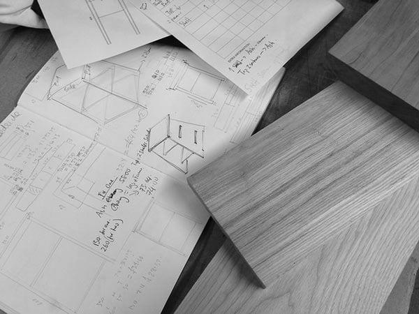 workshop-drawing-s-P copy.jpg