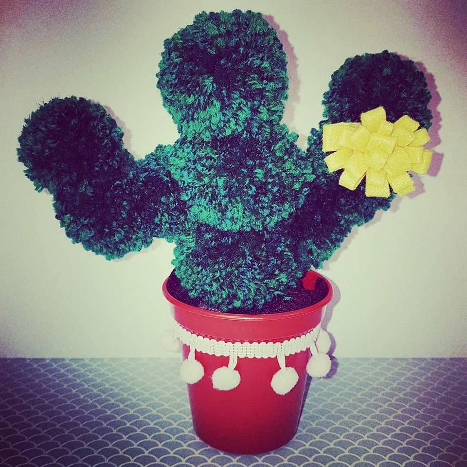Pom Pom Cactus.jpg